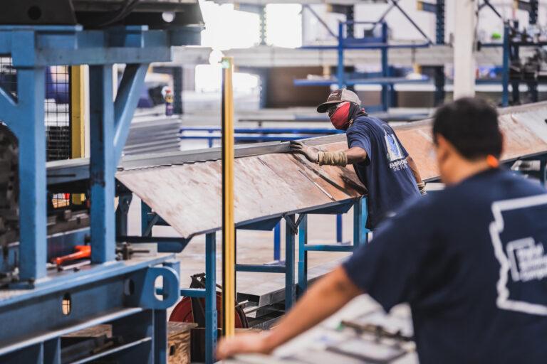 Factory 210812 5